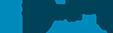 Epsilon Italia Logo